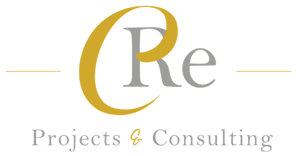 logo CRE ProjectsConsulting